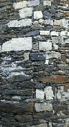 schiste-calcaire