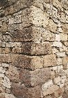 calcaire de la vallée du Tarnon