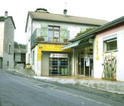 Bon Vacances Caf Gard