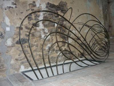 ferronnerie d 39 art. Black Bedroom Furniture Sets. Home Design Ideas